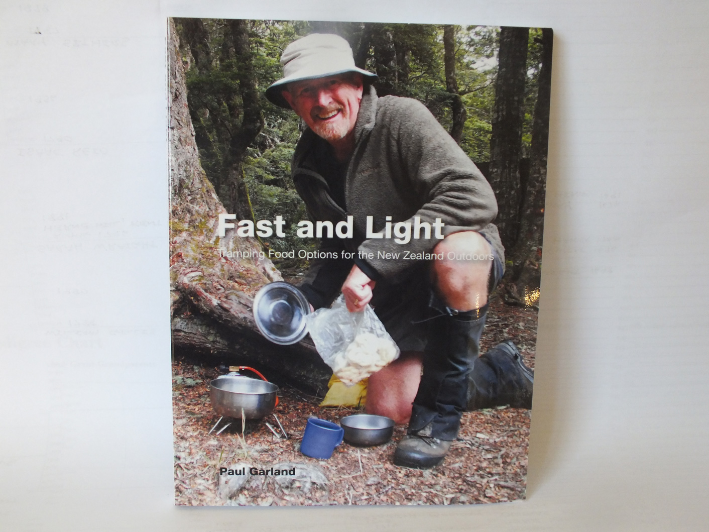 fl-front-cover