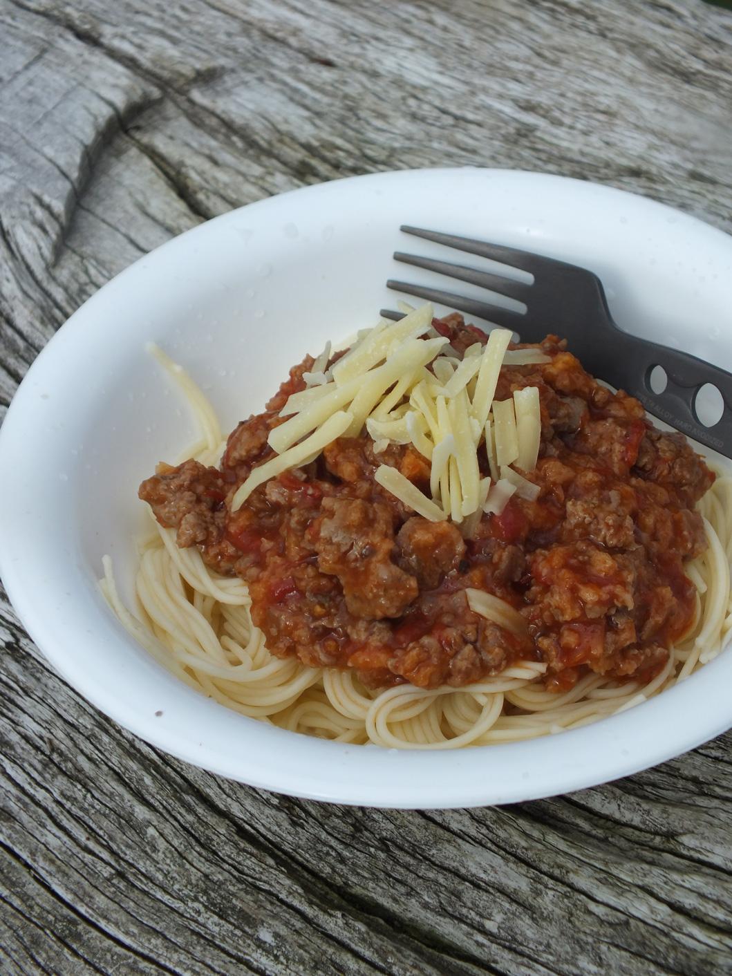 spaghetti-bolognese-hwm027