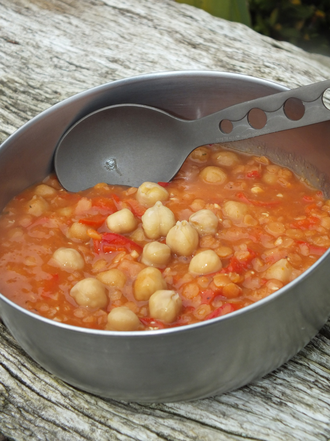 spicy-chickpeas-and-red-lentils-opm011