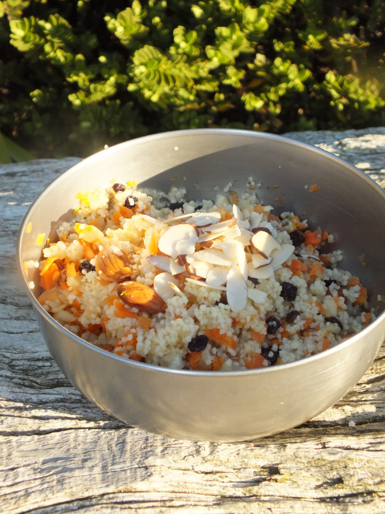 sweet-carrot-and-almond-couscous-hwm030